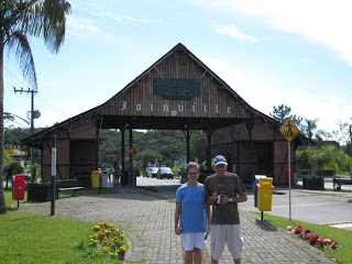 Joinville-5